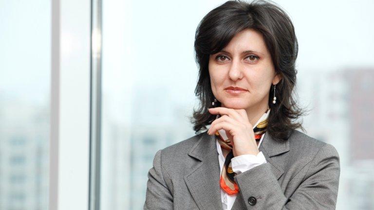 Maya-Milanova-Site-Operations-Manager-Experian-Bulgaria-3
