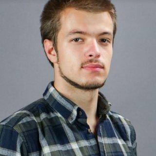 Dimitar-Rangelov-AIRIO