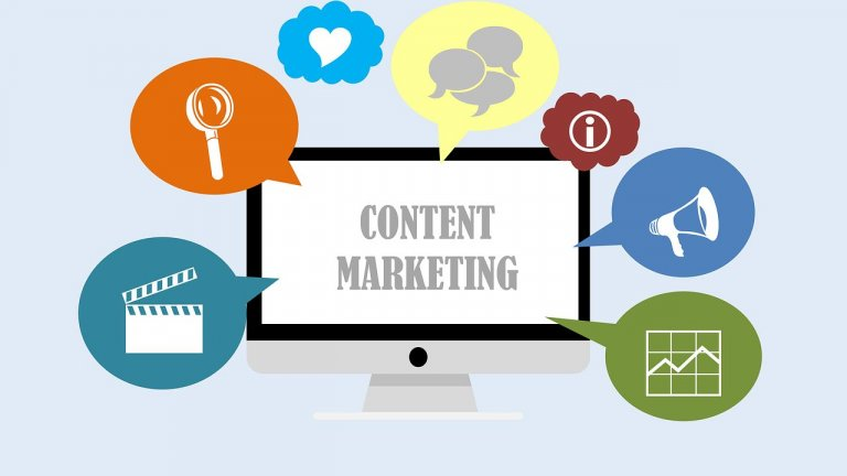 content-marketing-Pixabay