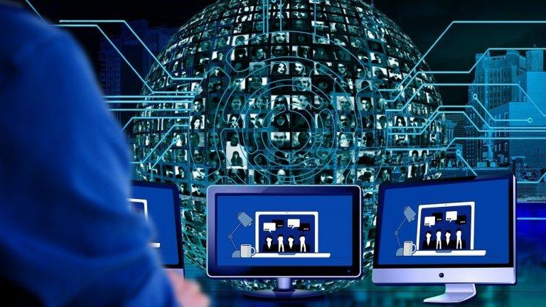 Седем принципа за успешна трансформация на физическите събития в дигитални
