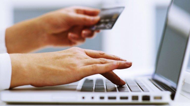 Четири ценови стратегии за увеличаване на средната стойност на продажбите