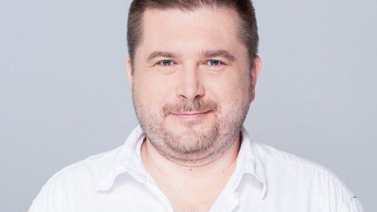 Marcin-Ekiert-CEO-Yieldbird