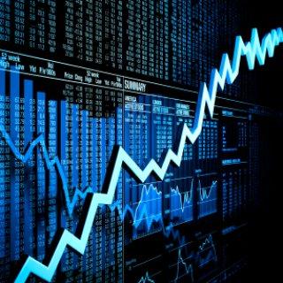 debt-capital-markets