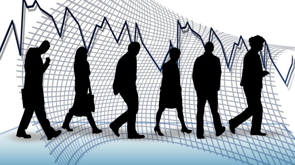 Пет ключови момента за създаване на безопасно работно място от гледна точка на психичното здраве след пандемията