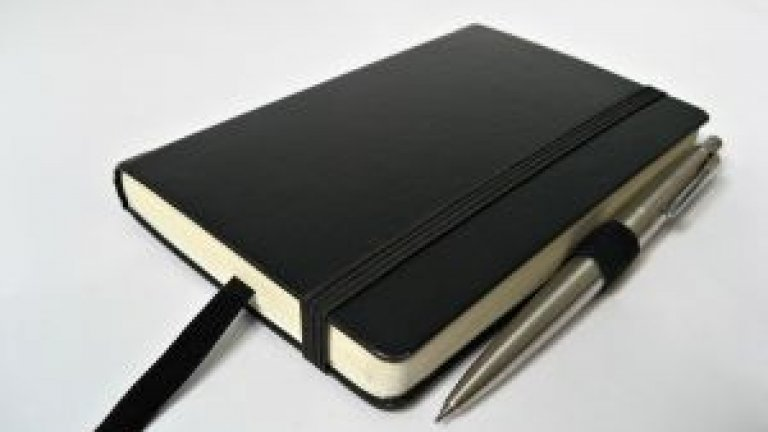 1175999_black_notebook_with_pencil