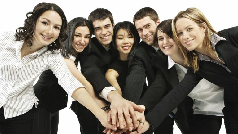 Young-Business-People