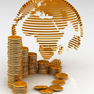 К. Георгиева: Глобалната икономическа перспектива остава много несигурна