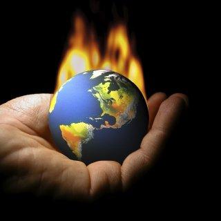 Търговците на дребно работят по свои правила за климата, но това скоро ще се промени