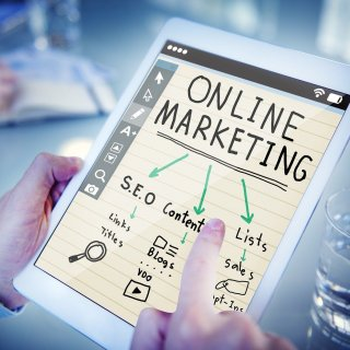 SEO-online-marketing-Pixabay