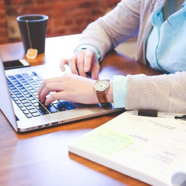 България е на 40-то място в световна класация на най-добрите страни за започване на онлайн бизнес