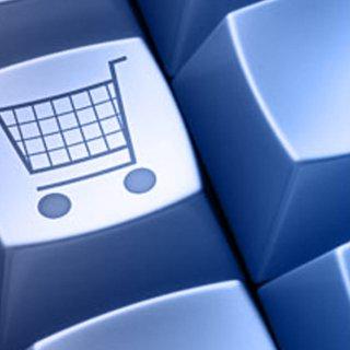 Как да възстановите изгубените приходи от изоставените колички в онлайн магазина?