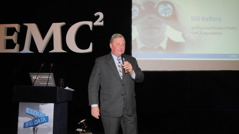 Bill-Raftry_Senior-VP-Global-Product-Sales-EMC