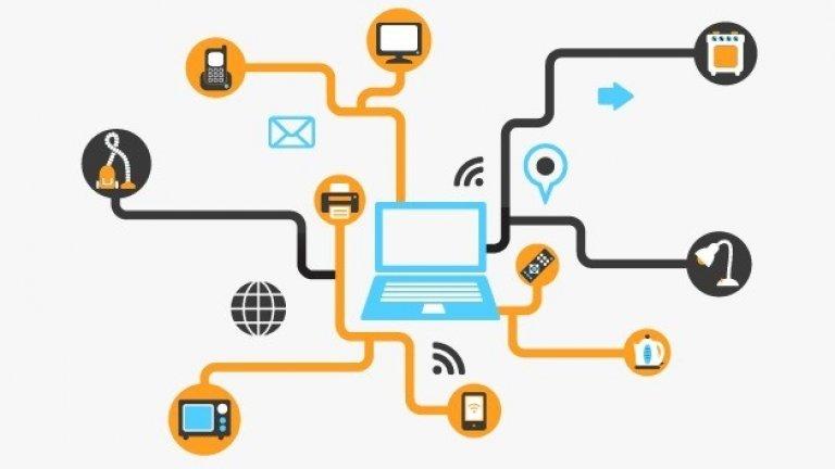 Internet-of-Things-IoT