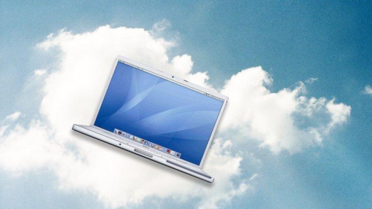 Cloud-PC