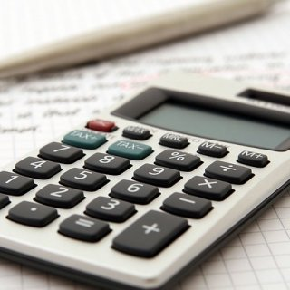 calculator-investicii1