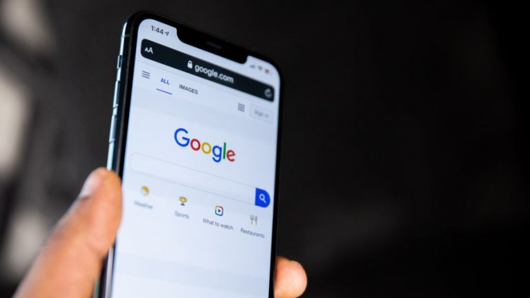 Google Maps и Google My Business в помощ на бизнеса
