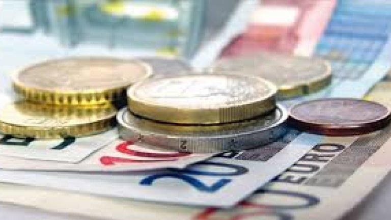 Над 6 хил. търговци са поискали подкрепа чрез оборотен капитал чрез НАП