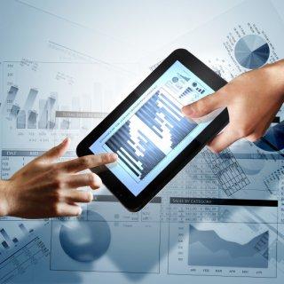 Креативност, технологии, иновации: Как да върнете бизнеса към растеж през 2021 г.? (II част)