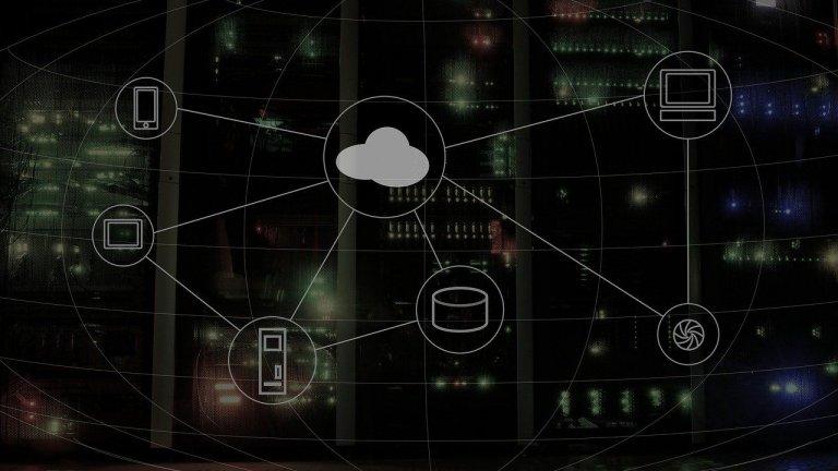 Три важни технологични тенденции, които да следвате, за да създадете контактният център на бъдещето
