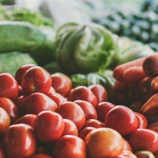 vegetables-1149006_1920