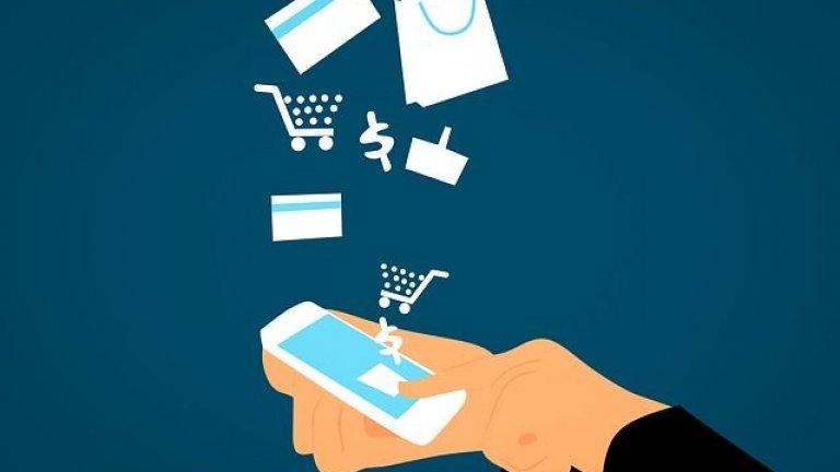 mobile-payment-fintech