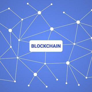 От биткойн към пълна промяна: Потенциалът на блокчейн да промени индустриите е огромен