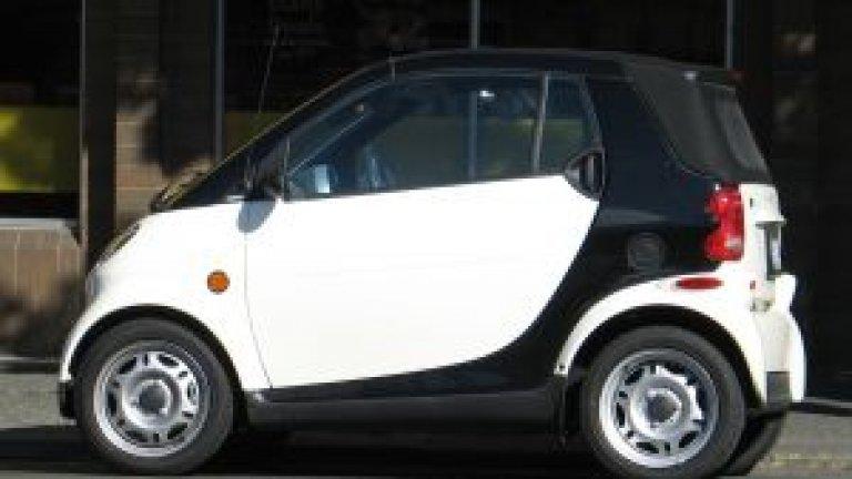 386390_smart_car