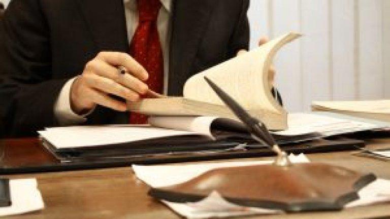 documents-pen-sxc