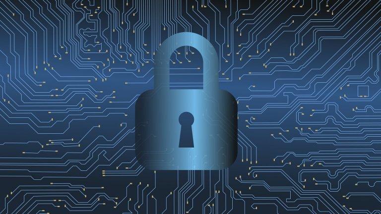 cybersecuritry-Pixabay