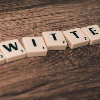 twitter-Pixabay-3