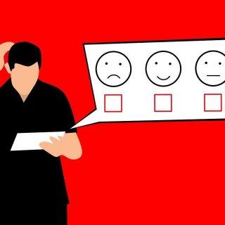 Четири работещи стратегии за маркетинг директно към потребителя (I част)