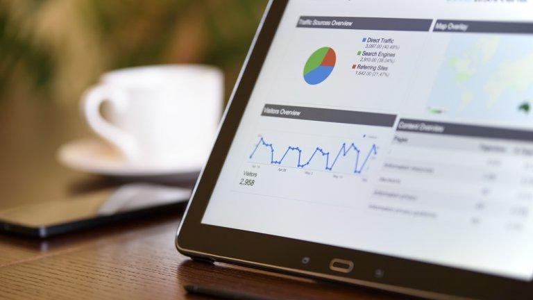 Google: Добре дошли в MOI (Mobile Only Index) ерата