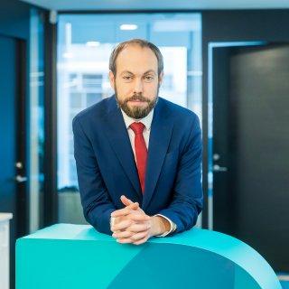 Една от най-бързо развиващите се европейски дигитални банки- Bigbank стъпва на българския пазар