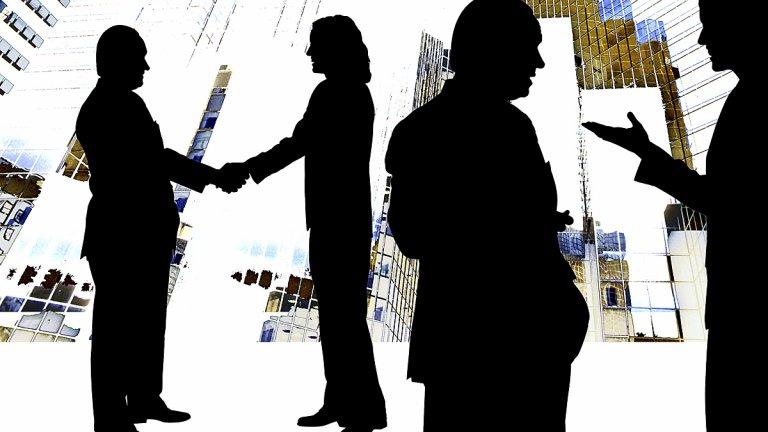 България регламентира условията за получаване на стартъп виза