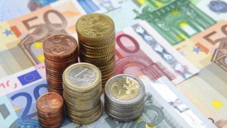 България губи по 100 млн. евро седмично заради мерките, свързани с пандемията
