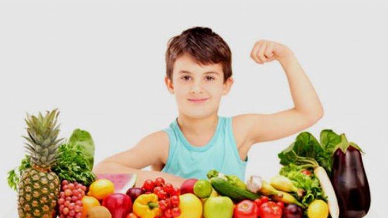 PROMO_Kids-fruit_hwcjyq