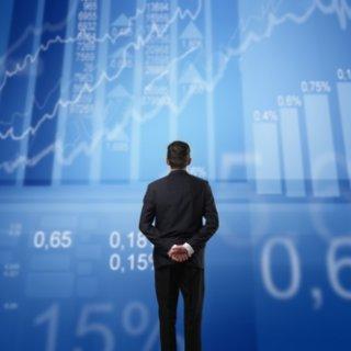 95% от чуждите компании, които вече са направили инвестиции в България са готови да ги разширят.
