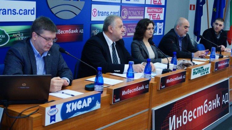 Yavor-Jonev-Valentin-Kolev-Elena-Marinova-Georgi-Brashnarov
