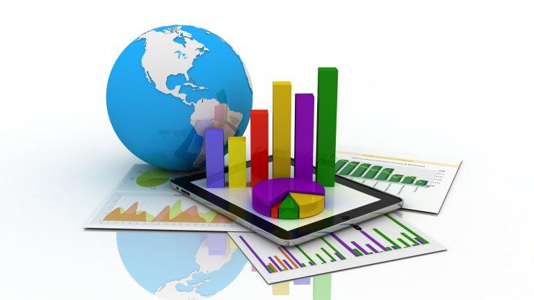 Защо периодичното архивиране на данните е изключително важно?