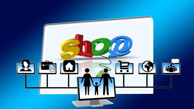 Тактики за подобряване на възвръщаемостта от рекламните разходи (III част)