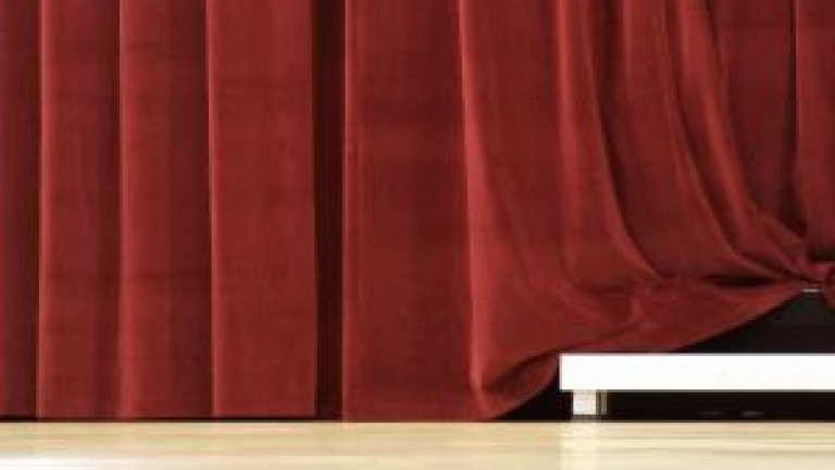 stage_curtain_red