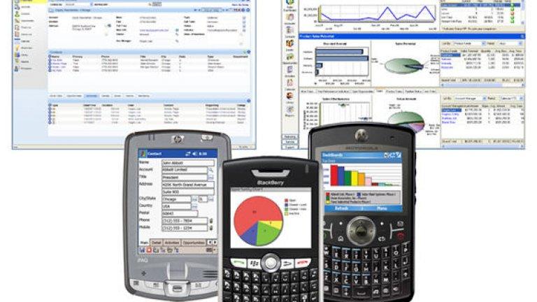 Sales_windows-web-mobile-SalesMod-slide19