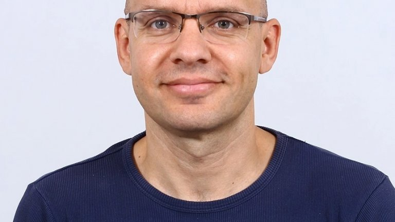 Grigor-Pavlov