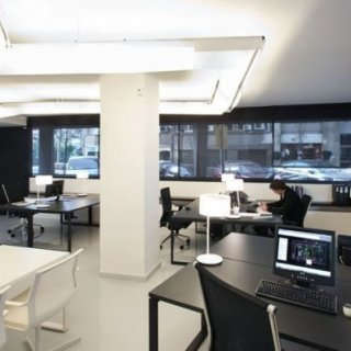 Office-Room-Interior-Design