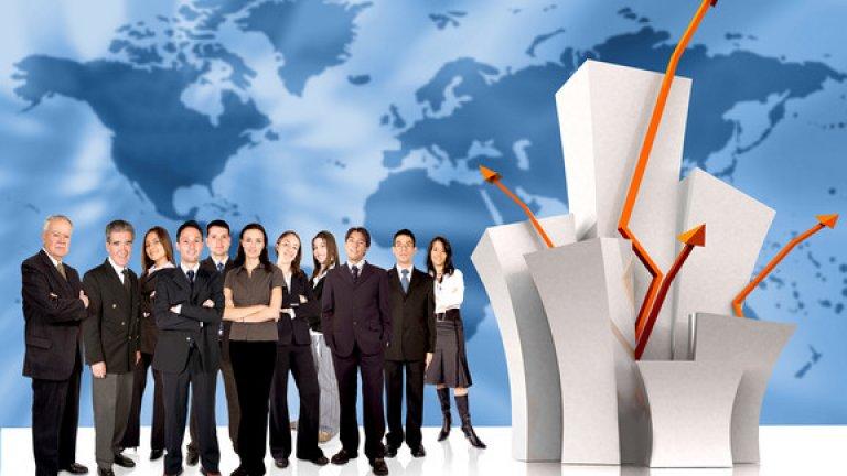 Business_Team