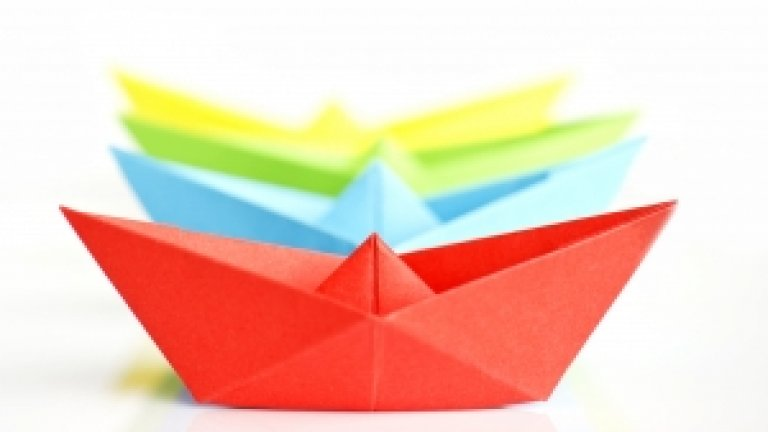 paper-boats-1418061-m