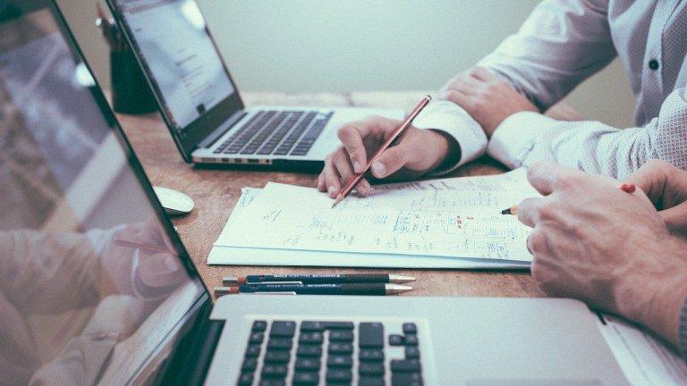 Защо е важно проследяването на клиентите?
