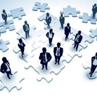 Какво е бъдещето на работата и как да изградите мечтаното работно място на вашите служители?