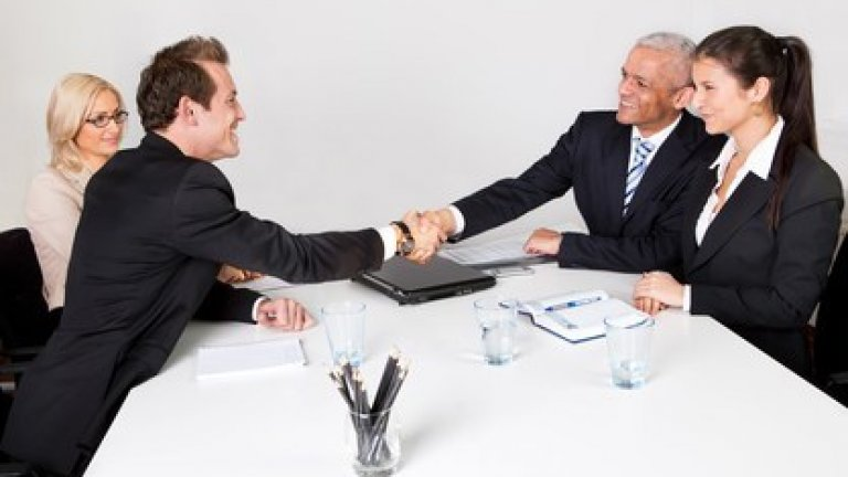 More-Meaningful-Sales-Conversations