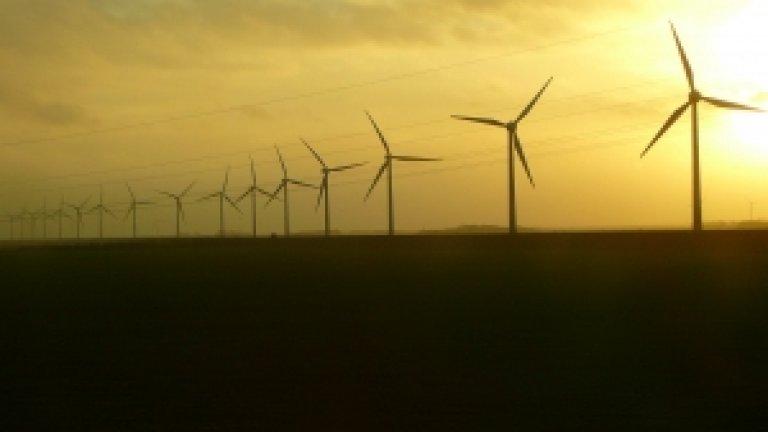 wind-energy-1427940-m